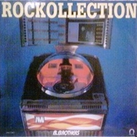 Rockollection - B.BROTHERS