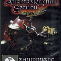 Champagne jam live - ATLANTA RHYTHM SECTION