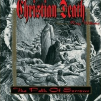 The path of sorrows - CHRISTIAN DEATH