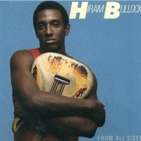 From all inside - HIRAM BULLOCK