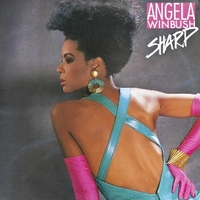 Sharp - ANGELA WINBUSH