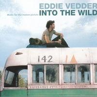 Into the wild (o.s.t.) - EDDIE VEDDER