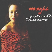 Magic - AMII STEWART