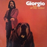 Son of my father - GIORGIO MORODER