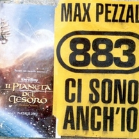 Ost Profumo Di Donna Music On Vinyl MOVATM010 Vinyl