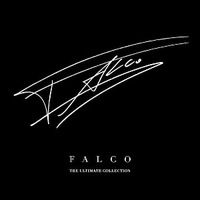 The ultimate collection - FALCO