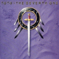 The seventh one - TOTO