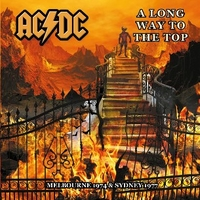 A long way to the top - AC/DC
