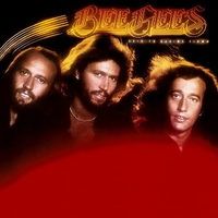 Spirits having flown - BEE GEES