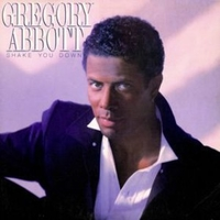 Shake you down - GREGORY ABBOTT