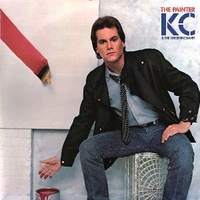The painter - KC & THE SUNSHINE BAND
