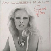 Sounds of love - MADLEEN KANE