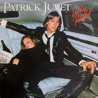 Lady night - PATRICK JUVET