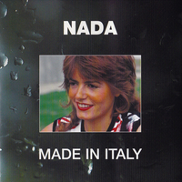 Made in Italy - NADA