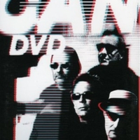 Can DVD - CAN