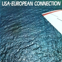 Usa-european connection - USA-EUROPEAN CONNECTION