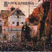 Black sabbath (1°) (deluxe edition) - BLACK SABBATH
