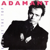 Room at the top \ Bruce Lee - ADAM ANT