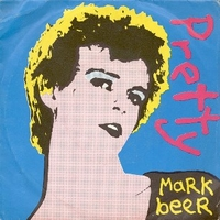 Pretty \ Per(version) - MARK BEER