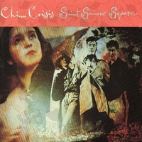 Saint saviour square \ Back home - CHINA CRISIS