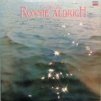 One fine day - RONNIE ALDRICH