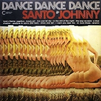 Dance dance dance - SANTO & JOHNNY