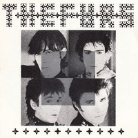 Love my way \ Aeroplane - PSYCHEDELIC FURS