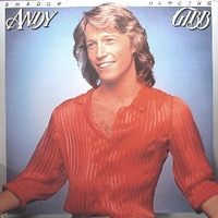 Shadow dancing - ANDY GIBB