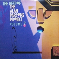 The best of Alan Parsons project volume 2 - ALAN PARSONS PROJECT
