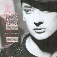 Don't cry \ Leave in love - BOY GEORGE
