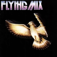 Flying mix ('84) - VARIOUS