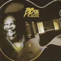 Lucille & friends - B.B.KING
