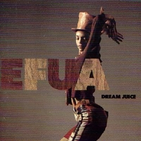 Dream juice - EFUA