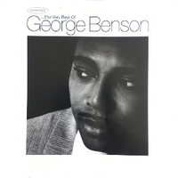 Essentials...the very best of George Benson - GEORGE BENSON