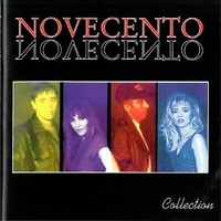 Collection - NOVECENTO