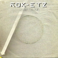 Under the sun \ Private network - ROK-ETZ (Rockets)