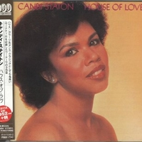 House of love - CANDI STATON