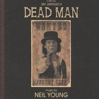 Dead man (o.s.t.) - NEIL YOUNG