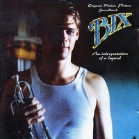 Bix - An interpretation of a legend (o.s.t.) - VARIOUS
