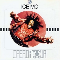 Dreadatour - ICE MC