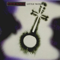 Little wonder - DAVID BOWIE