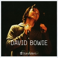 VH1 storytellers - DAVID BOWIE