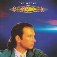 The best of Gary low - GARY LOW