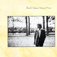 Brilliant trees - DAVID SYLVIAN