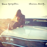 American beauty (4 tracks) - BRUCE SPRINGSTEEN