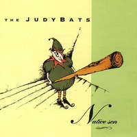 Native son - JUDYBATS