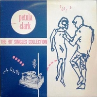 The hit singles collection - PETULA CLARK