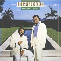 Smooth sailin' - ISLEY BROTHERS
