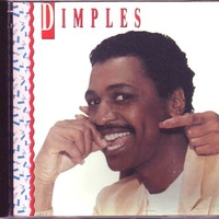 Dimples ('90) - DIMPLES