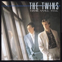Time will tell (extended version) - TWINS